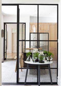 Mardi Doherty — The Design Files | Australia's most popular design blog.
