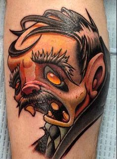 ink master tattoos pictures - Google Search