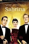 Sabrina (1954) Movie Review age 11+