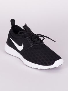 1d31dd95a03a 90 Best Black and White Sneakers images