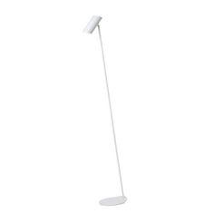 26 Reading Lamp Ideas Lamp Reading Lamp Floor Lamp