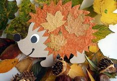 Hedgehog activities for kids Hedgehog coloring activities Hedgehog autumn activities,crafts Paper plate hedgehog craft Hedgehog wall decoration for school Hedgehog art activity for preschoolers Hedgehog seed crafts Autumn Crafts, Fall Crafts For Kids, Autumn Art, Nature Crafts, Toddler Crafts, Diy For Kids, Kids Crafts, Diy And Crafts, Paper Crafts