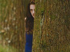 Breaking Dawn Part 2 Teaser Trailer...OMG!!!!!