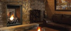 Marquis Fireplaces Indoor Fireplaces, Gas Fireplaces, Marquis, Home Decor, Style, Swag, Decoration Home, Marquess, Room Decor
