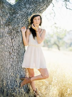 http://josevillablog.com/2011/09/young-love-editorial/