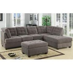 couch possibility