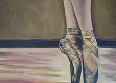 Escuela de danza Paula García: academia de danza en mostoles