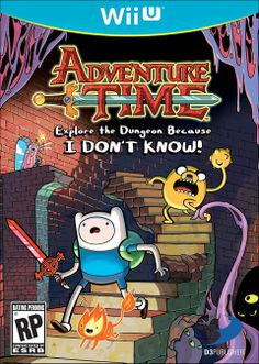 Princess Bubblegum summons Finn and Jake to investigate a rash of thefts and kidnappings that are plaguing the Candy Kingdom. She suspects the cause lies within her Secret Royal Dungeon, where the nastiest monsters and criminals are locked up.