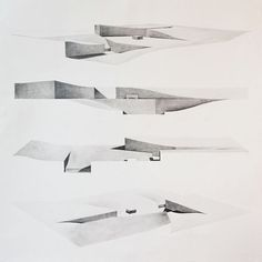 Elevations - Drawings