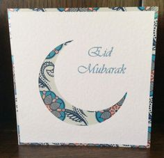 Handmade-Eid-Mubarak-Greeting-Card