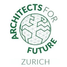 Hier können sich ArchitekturstudentInnen aktiv für das nachhaltige Bauen engagieren, viel lernen und ihr Netzwerk mit interessanten Personen erweitern.