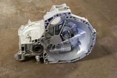 MGF MG TF ZR ZS ROVER VI LOTUS METRO VVC GEARBOX ONLY DONE 19K FROM NEW Car Parts For Sale, Click Photo, My Ebay, Lotus, Honda, Shop, Lotus Flower, Lily