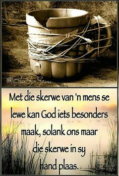 Goeie Nag, Afrikaans Quotes, Good Morning Texts, Gods Grace, Bible Verses Quotes, Deep Thoughts, Quote Of The Day, Encouragement, Inspirational Quotes
