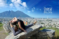 Flamenco-Yoga #yoga #yogablog #meditation #yogareise #yogaurlaub #yogaretreat