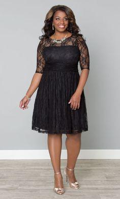 8c8a1771ed2 12 Best Dresses images