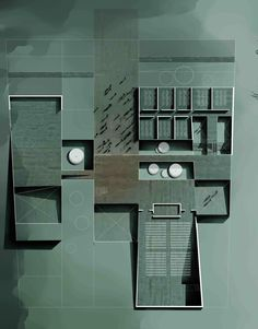 visualizing architecture - Cerca con Google