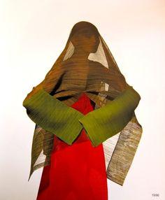 http://www.vistelacalle.com/89976/issey-miyake-irving-penn-el-duo-dinamico-de-la-moda/