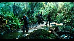 Jurassic World - http://www.viddtv.com/jurassic-world.html