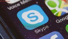 Access to Skype blocked in UAE: Etisalat