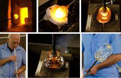 produção-de-taças-de-cristal