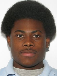 Jwan James 17yo  Missing: 1/19/12  Missing From: Bedford County, VA   Call 1-800-822-4453 with any info.