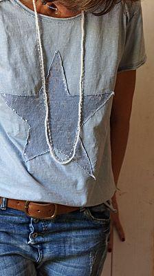 passecompose.es | camisetas