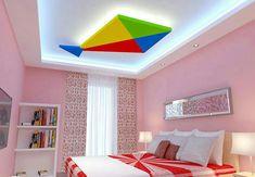 18 best adorable kids room ceiling designs images child room, kidsbedroom ceiling, ceiling decor, ceiling ideas, pop false ceiling design, gypsum ceiling