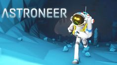 28 Best astroneer images in 2019 | Game art, Concept art