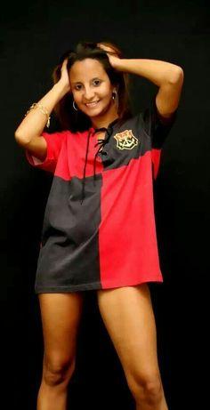 Sports Clubs, Cheer Skirts, Musa, Fashion, Moda, La Mode, Fasion, Fashion Models, Trendy Fashion