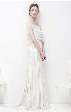 Jenny Packham Bridal 4
