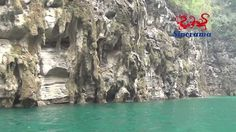 Yangtze Sinorama Gold 8  Cruises Chongqing-Yichang -Chongqing China - Cr...