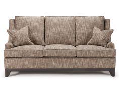 Barrymores leigh sofa