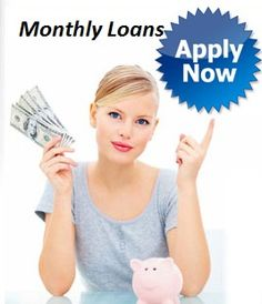 Payday loan portland oregon picture 3