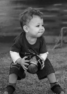Goalkeeper!!