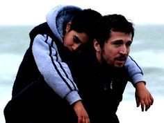 Une vie meilleure French Film Festival, Tribeca Film Festival, French Films, Better Life, Couple Photos, Guillaume Canet, Life, Couple Shots, Couple Photography