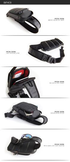 쿠드기어 공식 홈페이지,COOD GEAR Official,브랜드 소개 및 온라인 판매,매장 · EDC bagLeather  BackpackBackpack   BagsLeather ... af6439f995