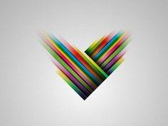 Weekly Logo Design Inspiration #18 | Downgraf - Design Weblog For Designers