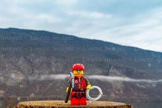 La montagne ça vous gagne!! #afolclub #AFOL #lego #legos #legocity #legoland #legoland #legostagram #legophotography #legophotography #legominifigures #alpes #montagnes #escalade #grenoble by utilits__linroc_images