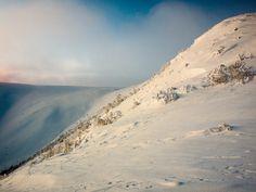 Pyhäkuru, Muonio Homeland, Finland, Winter Wonderland, Spaces, Mountains, Pictures, Travel, Beautiful, Photos