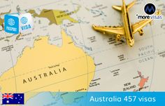 Australia Visa, New Zealand, Ocean, Country, Rural Area, The Ocean, Country Music, Sea