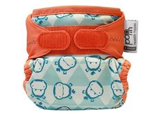 Bambino Mio are the most widely used cloth diaper brand in the UK! Award-winning range of products are loved by parents all over the world. Couches, Close Pop In, Diaper Brands, Cloth Nappies, Ethical Shopping, All In One, Fun, Products, Hipster Stuff