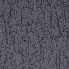 Botanics - Etched Trees (Charcoal) – The Cloth Pocket