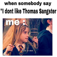 Most popular tags for this image include: thomas sangster and the maze runner