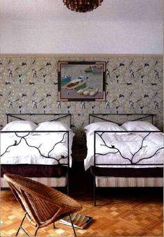 24 Best Brun de Vian Tiran Collection images   Brown, Gingham, Plaid 883b20db766