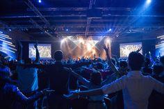 LA TOURNÉE 110% Finance, Conference, Scene, Live, Concert, Relationships, Self Confidence, Recital, Concerts