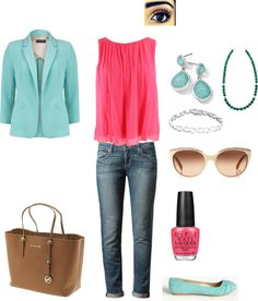"""""""everyday casual"""" by scoobiescrapper on Polyvore"""