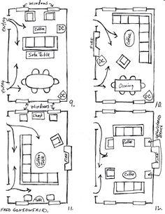 https://i.pinimg.com/236x/09/1d/91/091d91dac093e776b1ae328bd05a6dc7--living-room-arrangements-narrow-living-room-arrangement.jpg