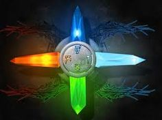 Image result for earth wind fire water