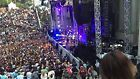 #Ticket  (2) DAVE MATTHEWS BAND tickets 8/30 Greek Theatre Berkeley CA #deals_us