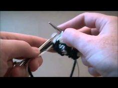 Double Heelix: Getting Started - YouTube